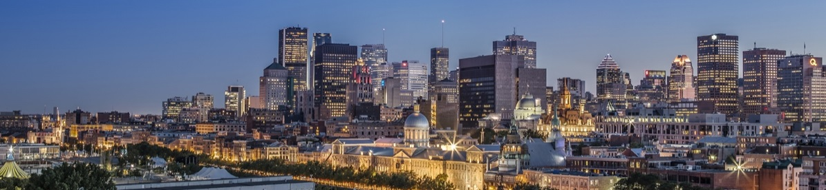 Image of Montreal2